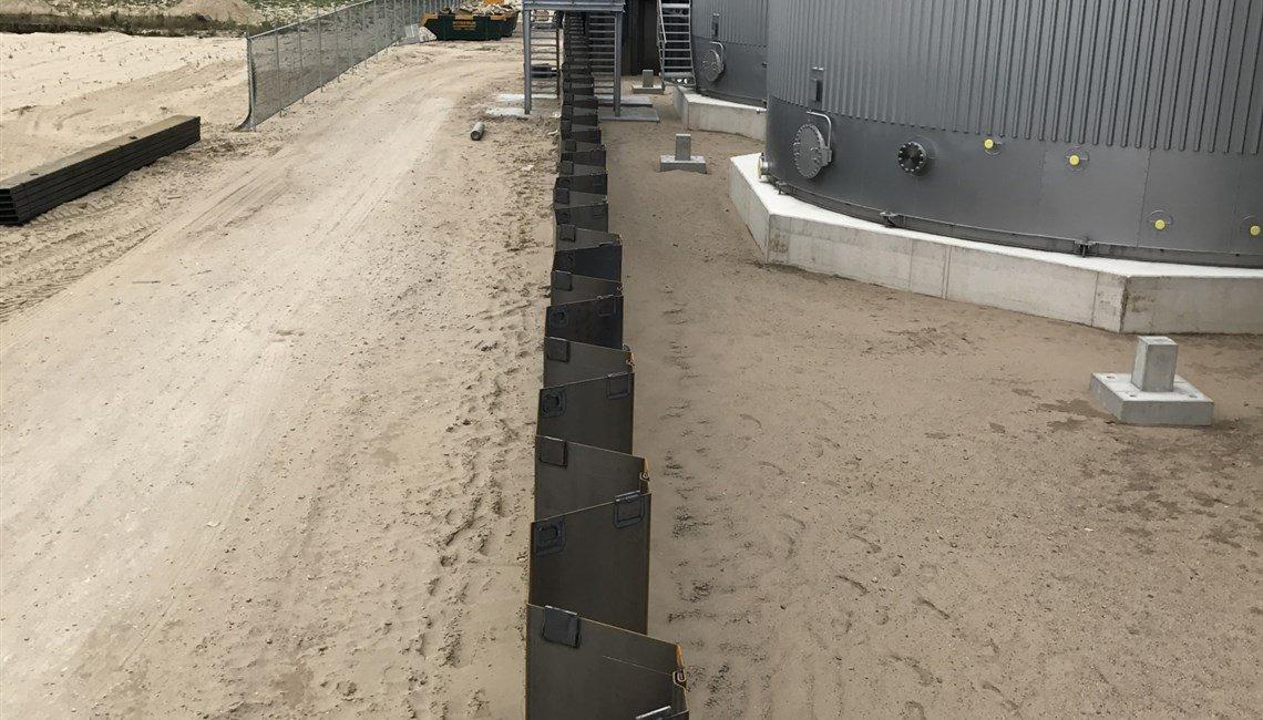 Tankput 5
