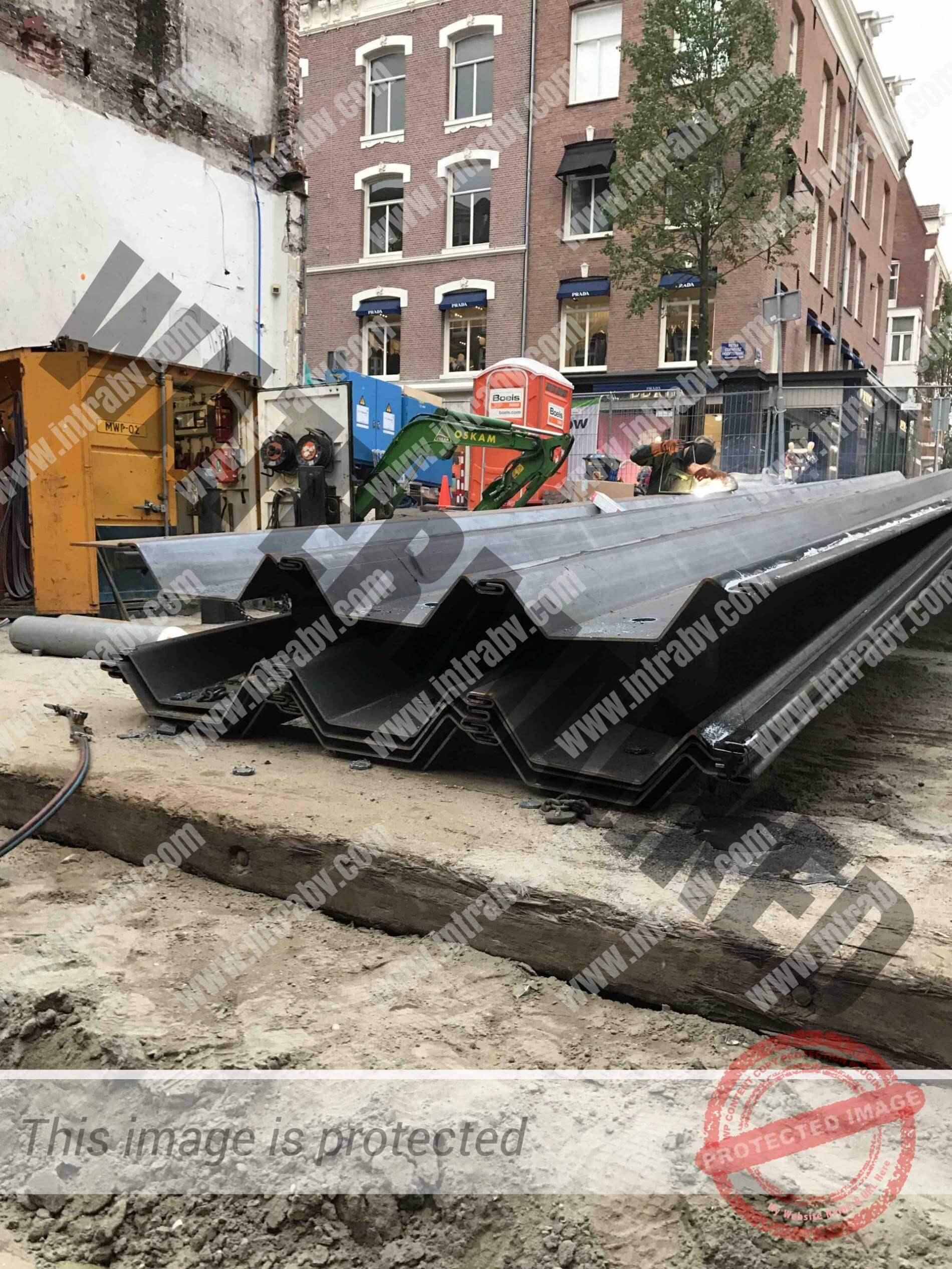 P.C. Hooftstraat 3